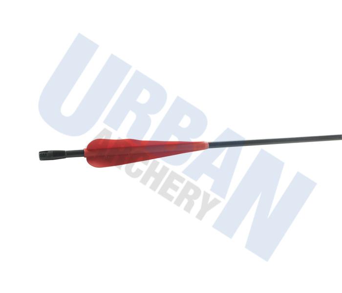 LARP iDV Select LARP Arrows