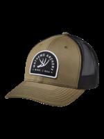 Mathews Inc Mathews  Antler cap