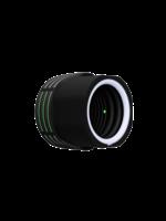UltraView Ultraview UV3 Lens Cartidge