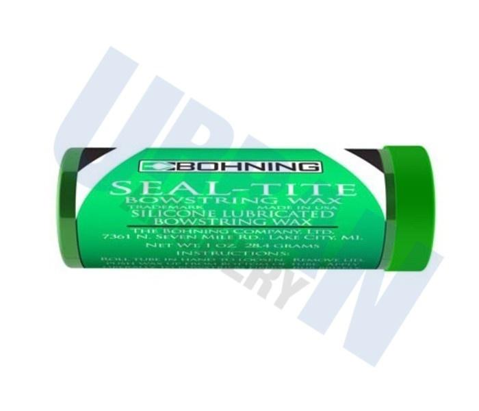 Bohning Bohning Bowstring Wax Seal-Tite Tube