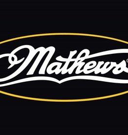Mathews Inc Mathews Workbench Matt