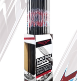 Black Eagle Black Eagle Intrepid Arrow