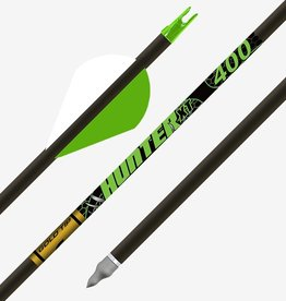"Gold Tip Gold Tip Arrow XT Hunter Fletched with 2"" Vanes"