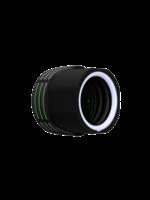 UltraView Ultraview UV3 Hunting Cartridge