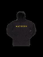 Mathews Inc Mathews Shadow Hoodie