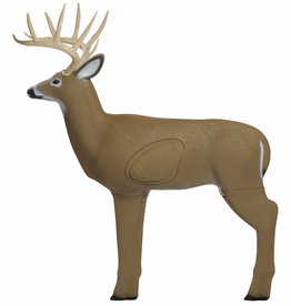 Shooter Shooter Buck Target