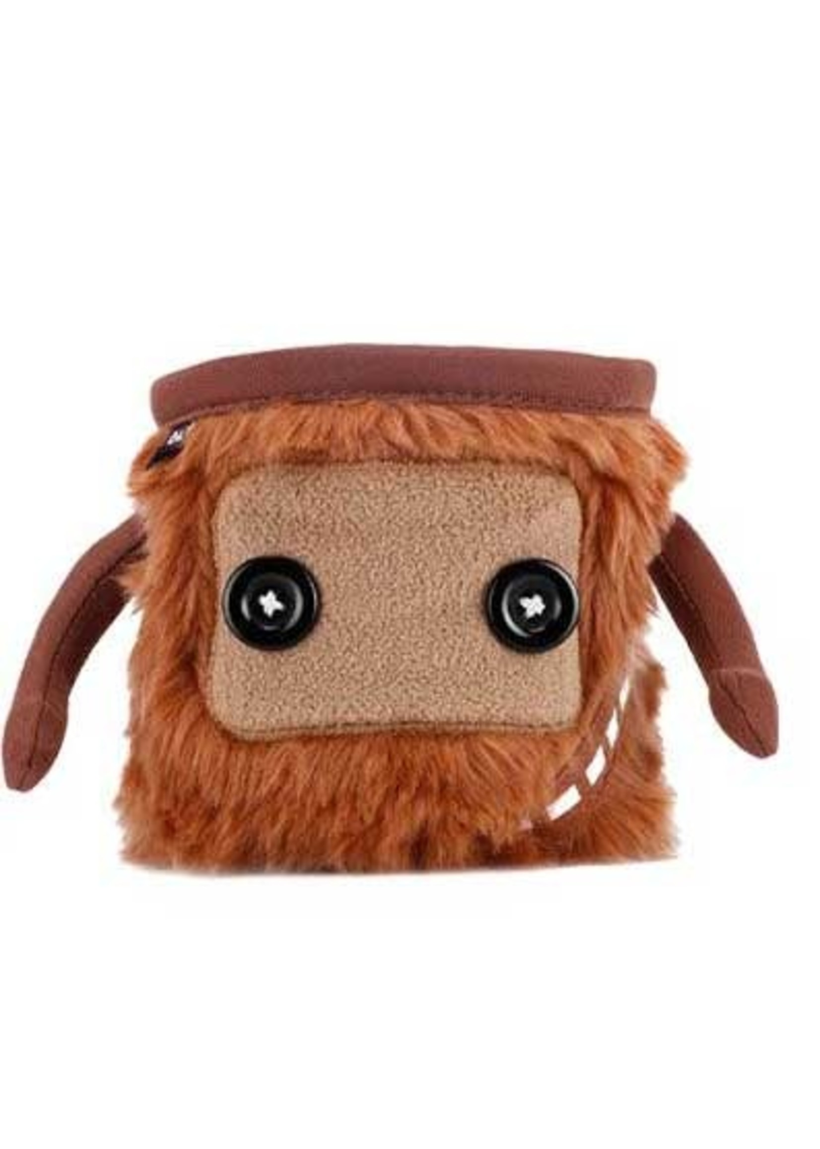 HMH 8BPlus Character Release Pouch