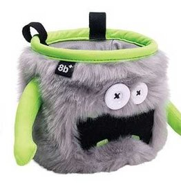 HMH HMH Character Release Pouch