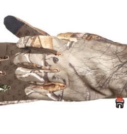 Manzella Ranger Touch Tip Gloves