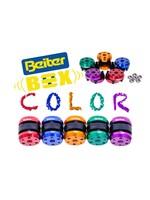 Beiter Beiter VBox Colours