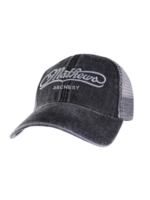Mathews Inc Mathews Lineage Cap