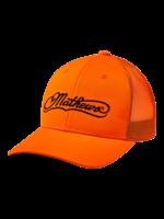Mathews Inc Mathews Blaze Cap