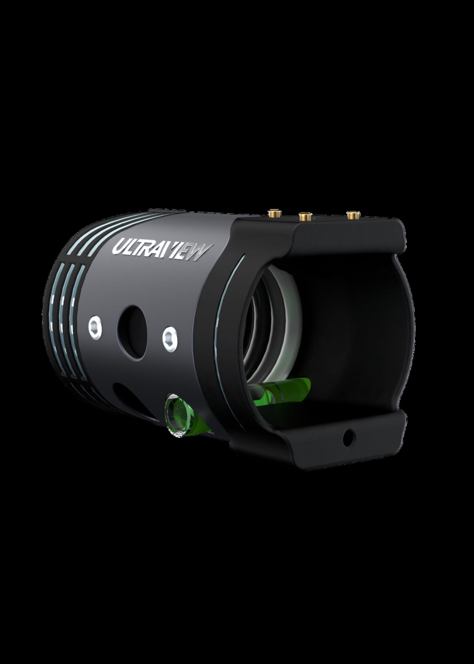 UltraView Ultraview UV3XL Target Kit