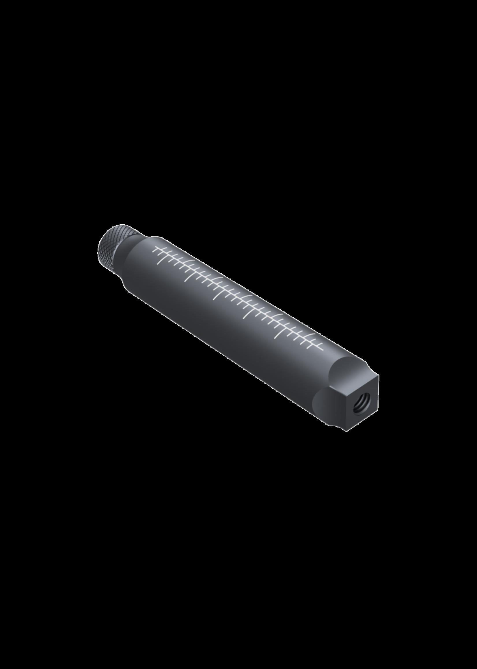 UltraView Ultraview Scope Rod