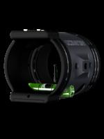 UltraView Ultraview UV3XL Hunting Kit
