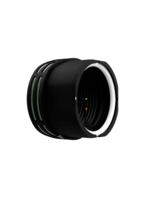 UltraView Ultraview UV3XL Hunting Cartridge