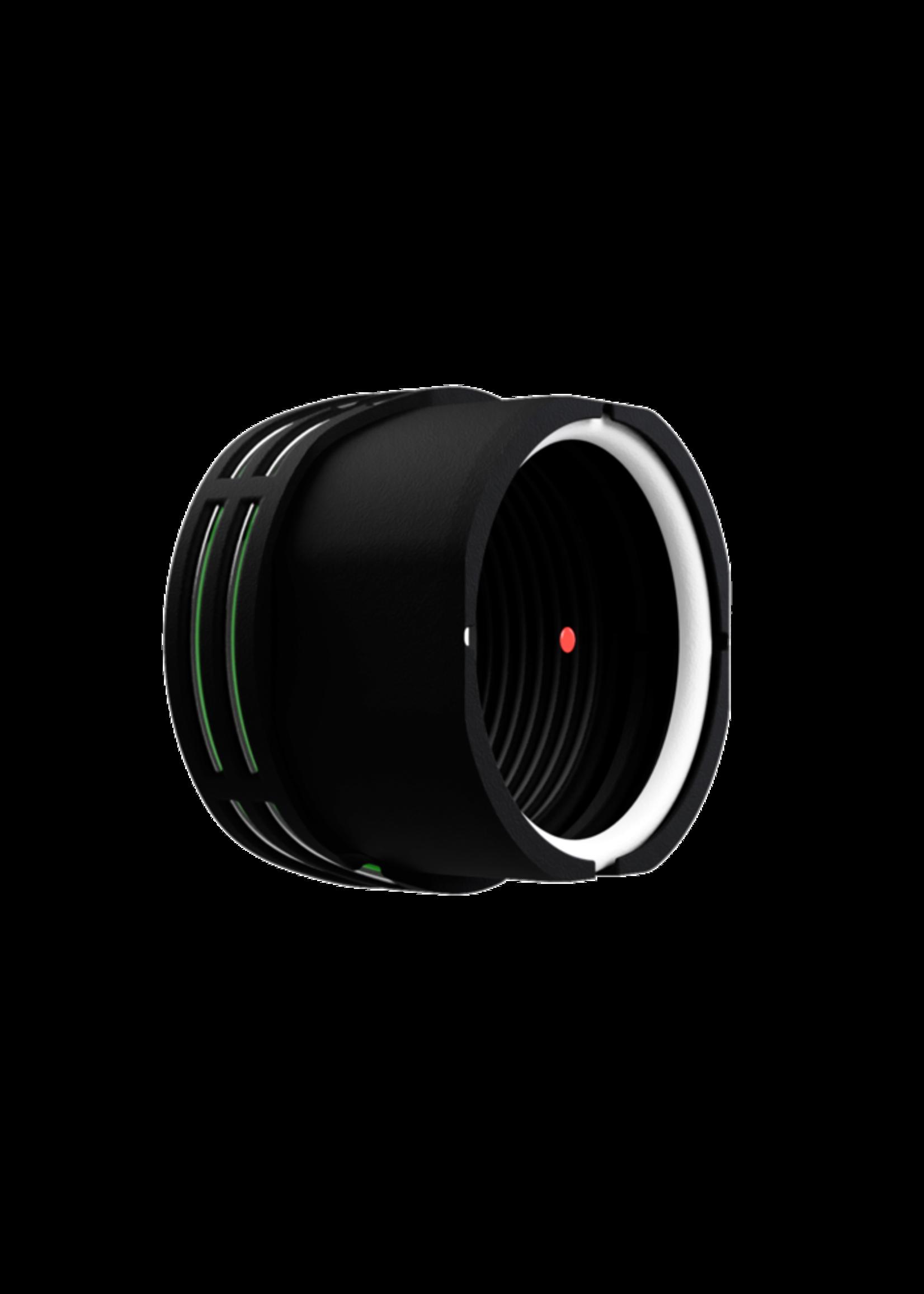 UltraView Ultraview UV3XL Lens Cartridge