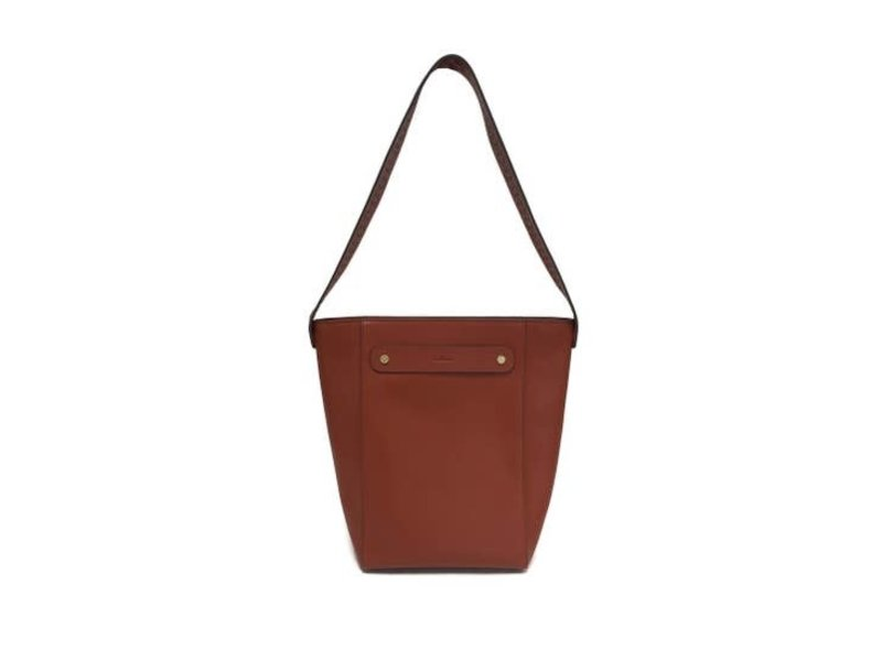 A.doree Isabelle Leather bag