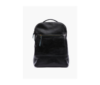 Able Meron Backpack -Black