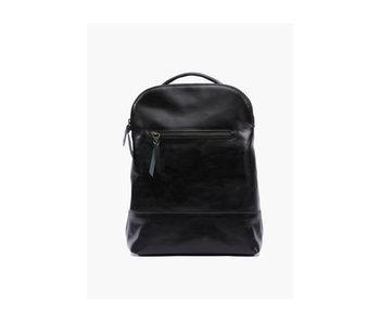Able Meron Backpack -Black