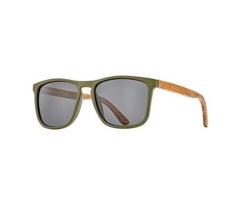 Blue Planet Sunglasses -Cail Collection