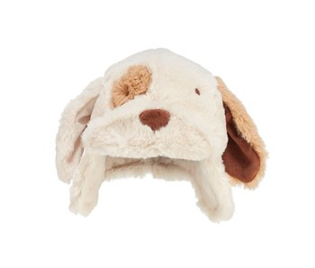 Bunnies by the Bay Skipit Hat