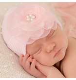 Nursery beanies -Joyce