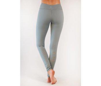 Jala Vibe Legging