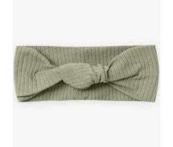 Quincy Mae Baby turban