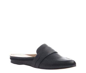 Naked Feet Thyme slip on shoe
