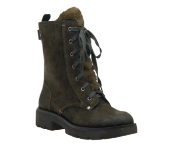 OTBT Summit Boot