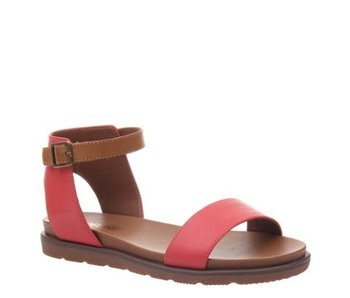 MADELINE GIRL Starling sandal