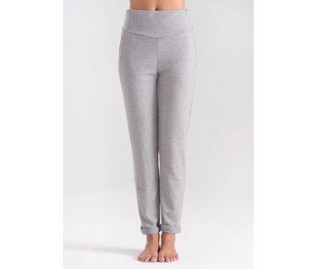 Jala Ultra Soft Reily Pant
