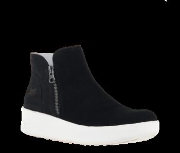 OTBT Astrid sneaker