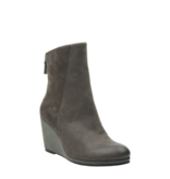 Naked Feet Amavi boot