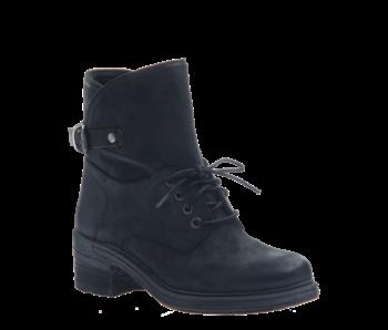 OTBT Gallivant combat boot