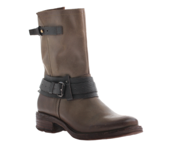 OTBT Caswell boot size 7.5