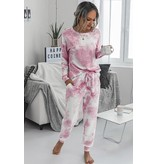 Mountain Valley Trading 2 Pc. comfy & cozy lounge wear