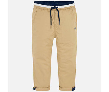 Mayoral Mayoral -Boys on the wave jogger pants