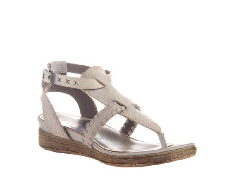 OTBT Celestial thong sandal