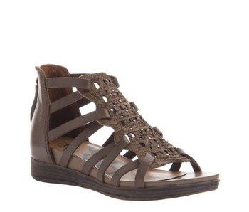 OTBT Bonitas gladiator sandals