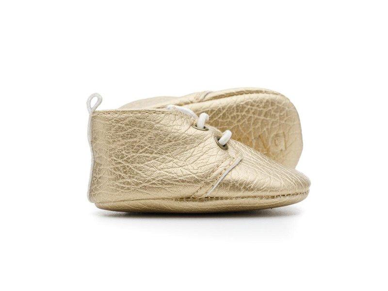 sweet n swag BABY MOX shoes