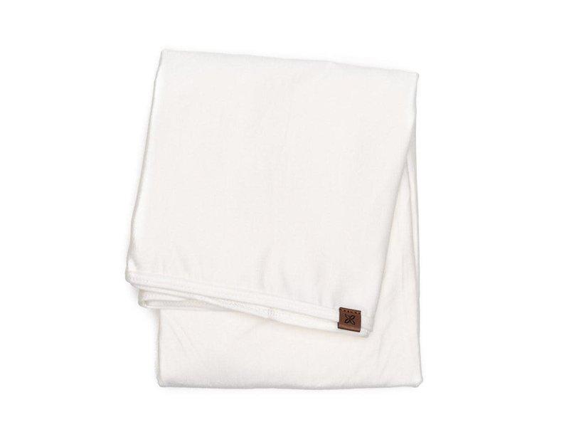 PAPILLON BEBE Swaddle Blanket (48x48)