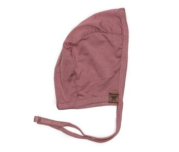 PAPILLON BEBE Bonnet