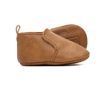 Loafer Mox baby shoes
