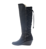 OTBT Abroad boot
