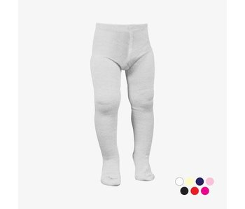 Piccolo Hosiery Infant heavy weight tights