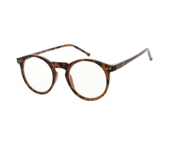 Blue Gem Blue Light filtering lens eye glasses