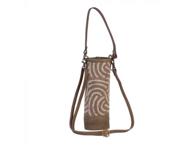 Myra Bags CLOUD WINE WINE BOTTLE BAG