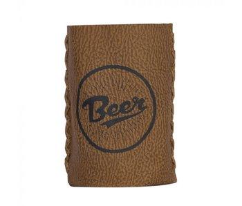 Myra Bags SWAY AWAY BEER CAN HOLDER